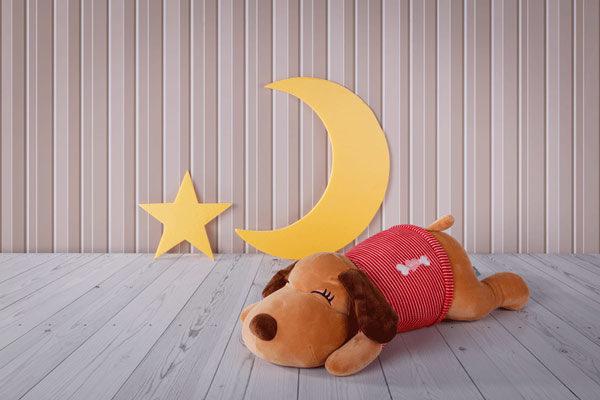 lovlydog