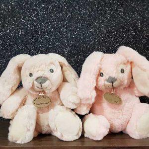 خرید عروسک خرگوش