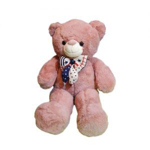 خرس پاپیون آمریکا
