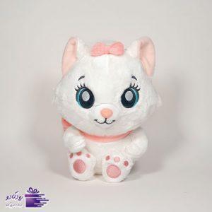 عروسک گربه های اشرافی